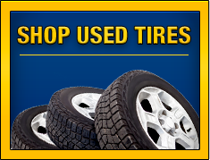 Used Tire Places >> Omars Discount Tire And Auto Repair Union City Nj Tires